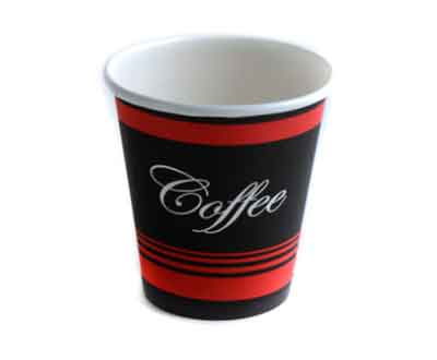 Imagem Personalised Cup 4oz